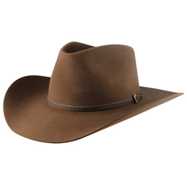 farblich passend 60% Freigabe Sonderrabatt von Western & Cowboy Hüte online bestellen