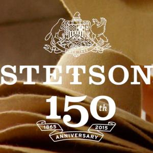 Stetson The Rosenthals