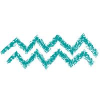 Indianer Symbol Mountain Range
