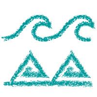 Bedeutung und ihre spirituelle symbole Spirituelle Symbole
