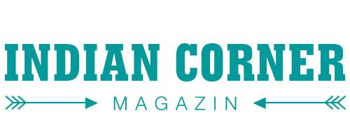 Indian Corner Magazin